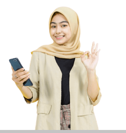 happy-face-young-asian-woman-with-smartphone-min