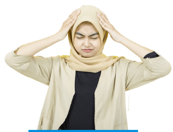 portrait-asian-women-with-sad-face-yellow-wall_180886-33-min